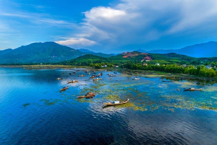 tam_giang_lagoon