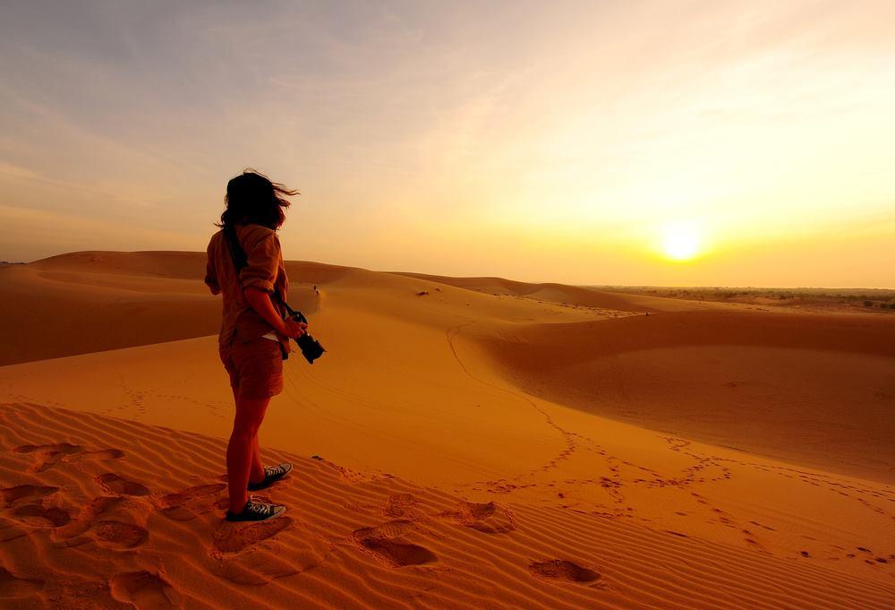Yellow-sand-dune.jpg