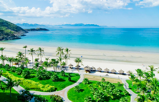 Best places to stay in Nha Trang